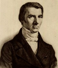 bastiat.small