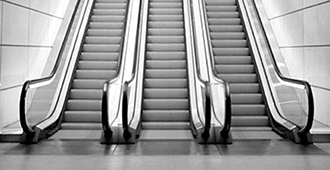 escalator_photo_2